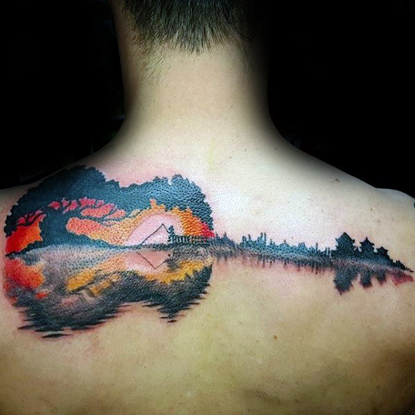125+ Cool Tattoo Ideas with Meanings