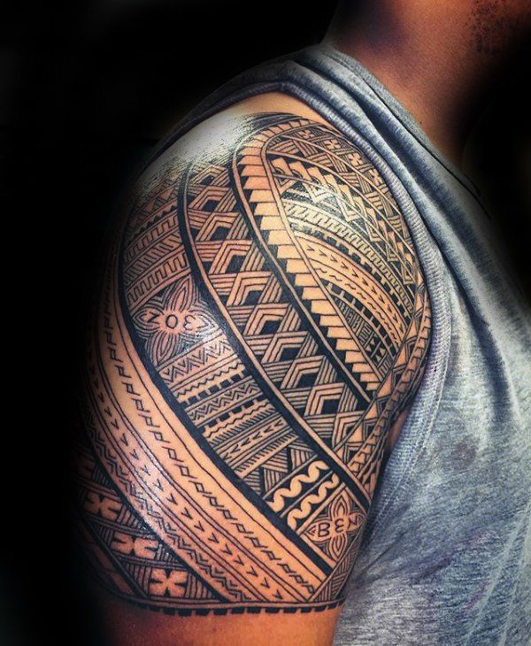 Traditional-Tattoo