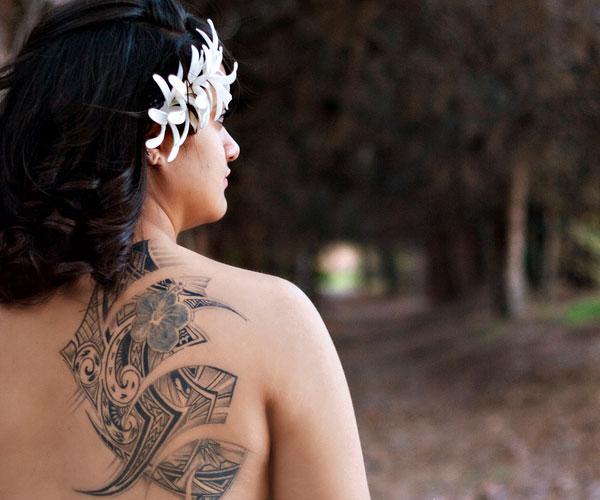 155+ Best Tribal Tattoo ideas