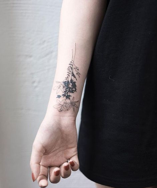 cute-tattoos
