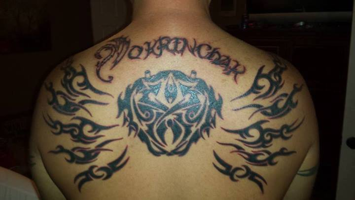 name-tattoos