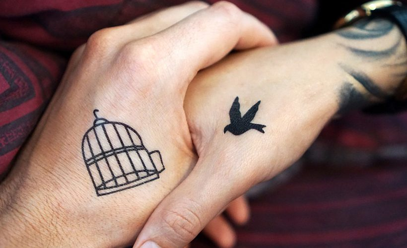 matching-tattoos