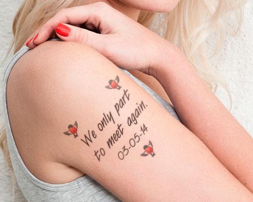 memorial-tattoos