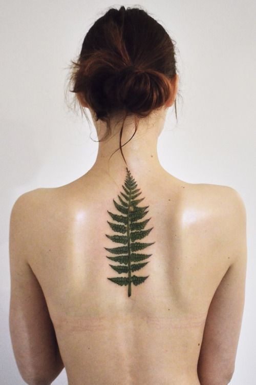 99+ Alluring vertical spine tattoo: To look elegant your Spinal cord