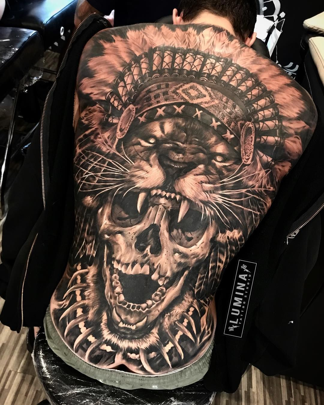tattoos-ideas
