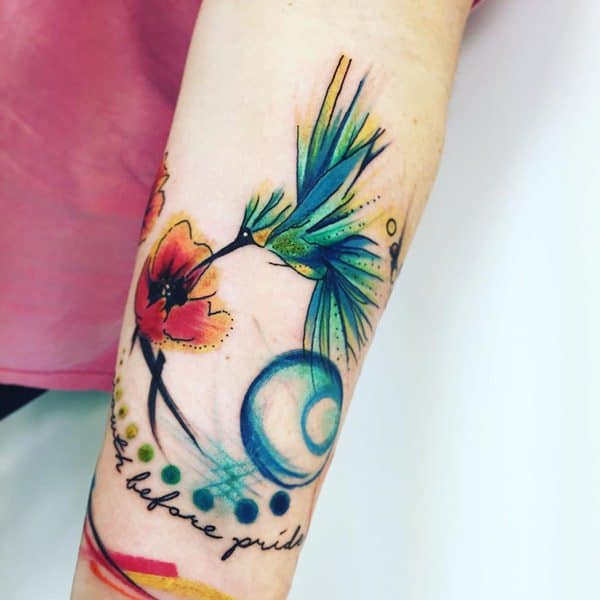 watercolor-tattoo