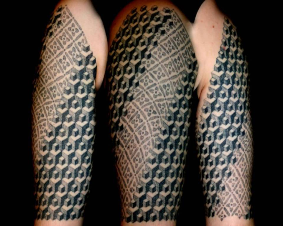 polynesian-tattoo
