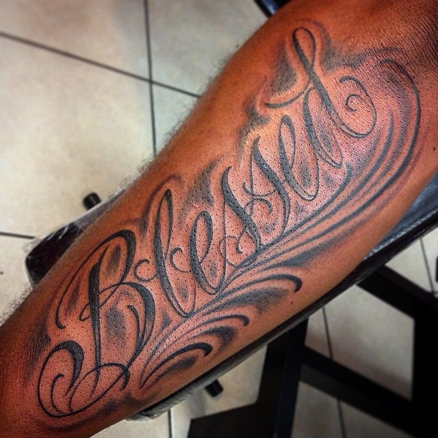 blessed-tattoos