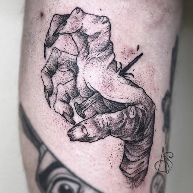 tattoos-peeling