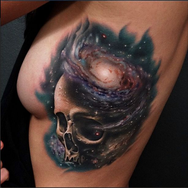 156 Best Tattoos design ideas for everyone (Only Good)