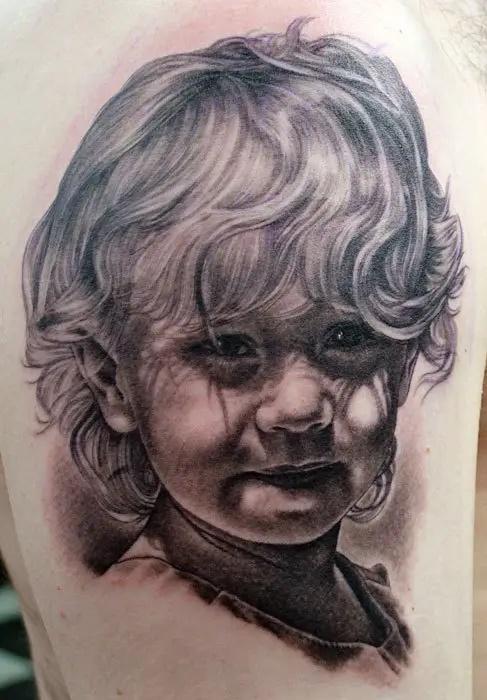 best-tattoos
