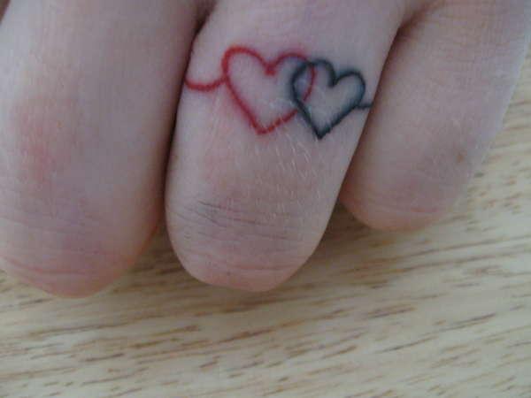 ring-tattoo