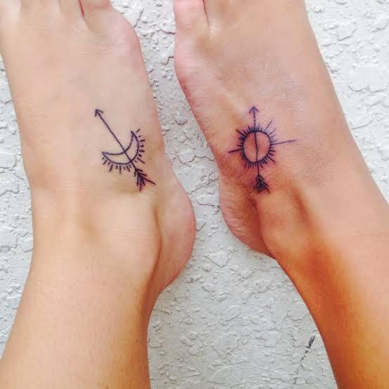 brother-tattoos