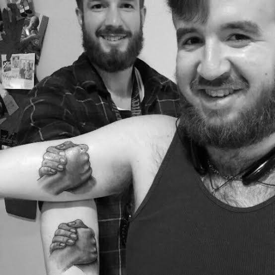 brother-tattoos