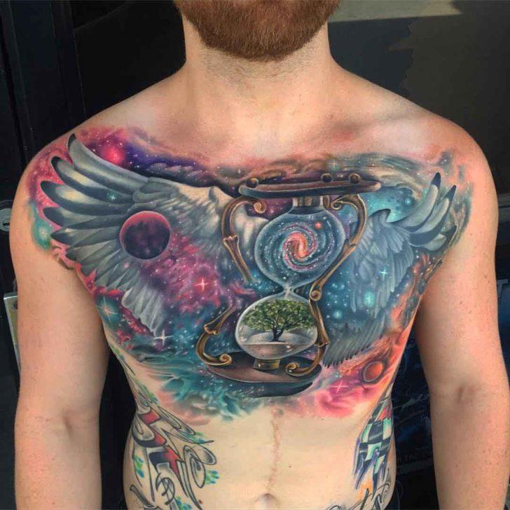 chest-tattoos-design