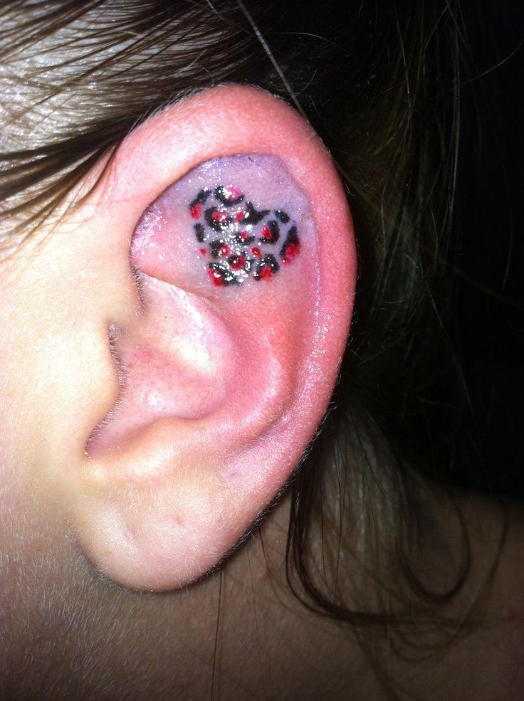 ear-tattoos