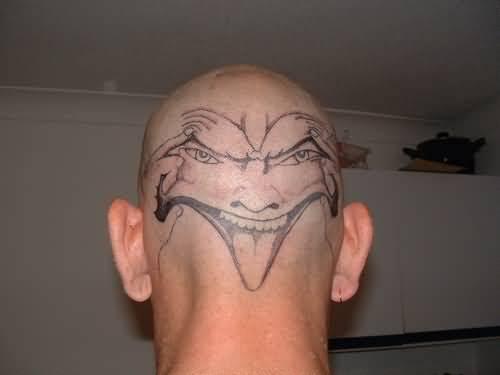 funny-tattoos