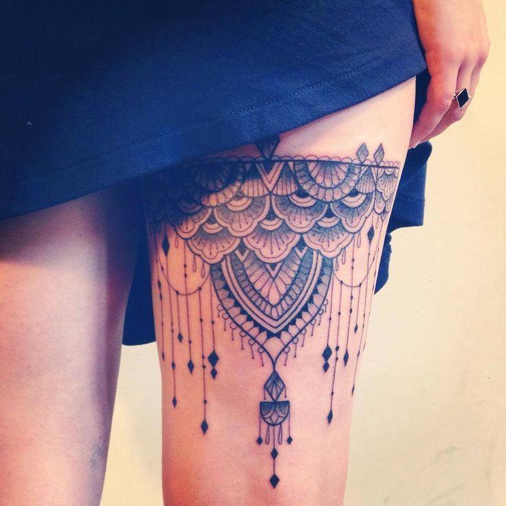 girl-tattoos