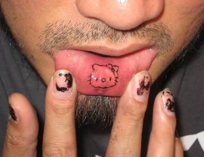 lip-tattoos