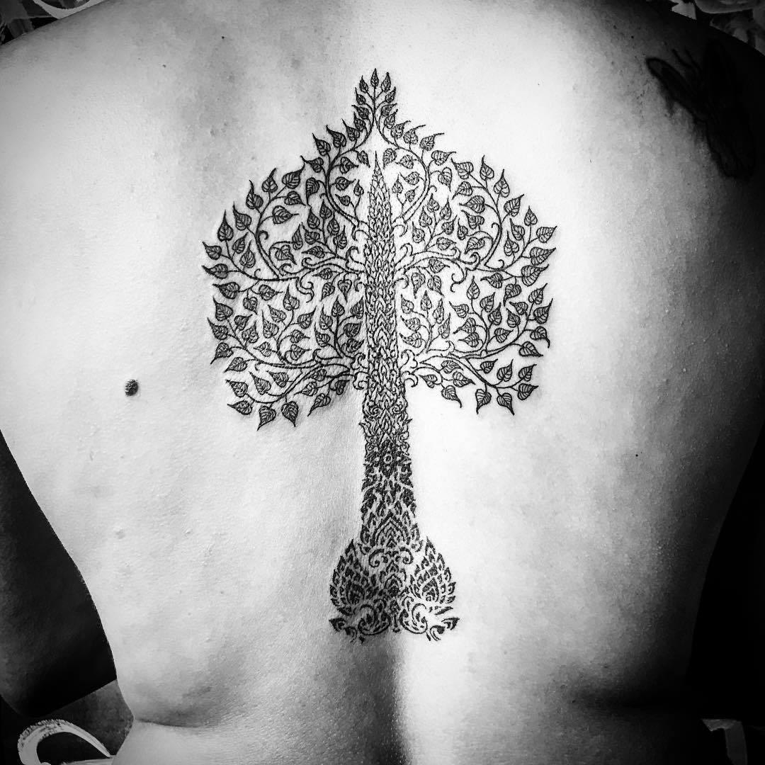 religious-tattoos