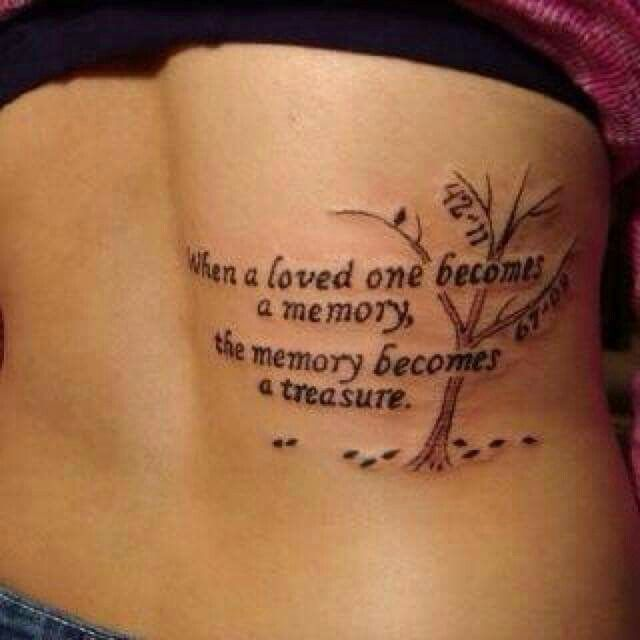 150+ Top Rated inspirational Word Tattoo Outstanding Designs