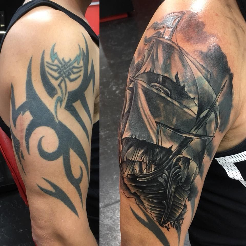 Tattoos-cover-up