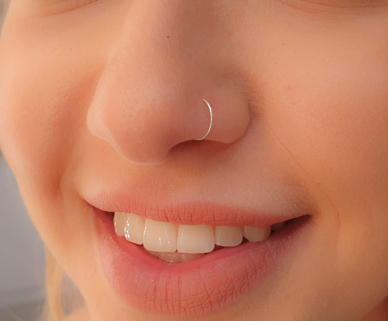 face-piercings