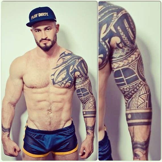 guys tattoo designs