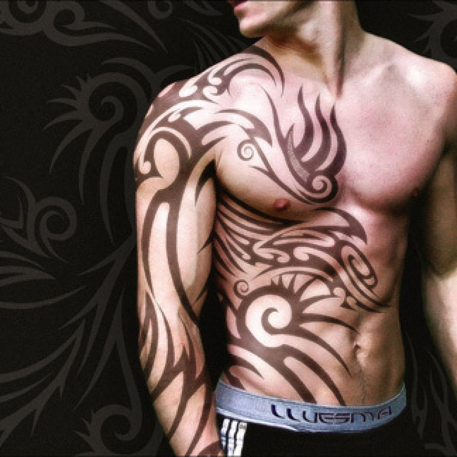 Awesome Tattoo for all Guys : Everything You Need to Know