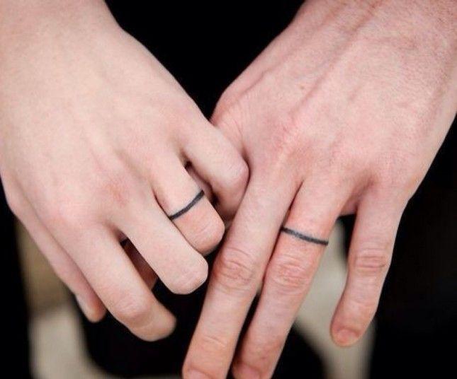wedding-ring-tattoos