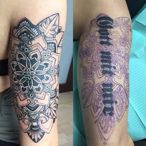 cover up-tattoos