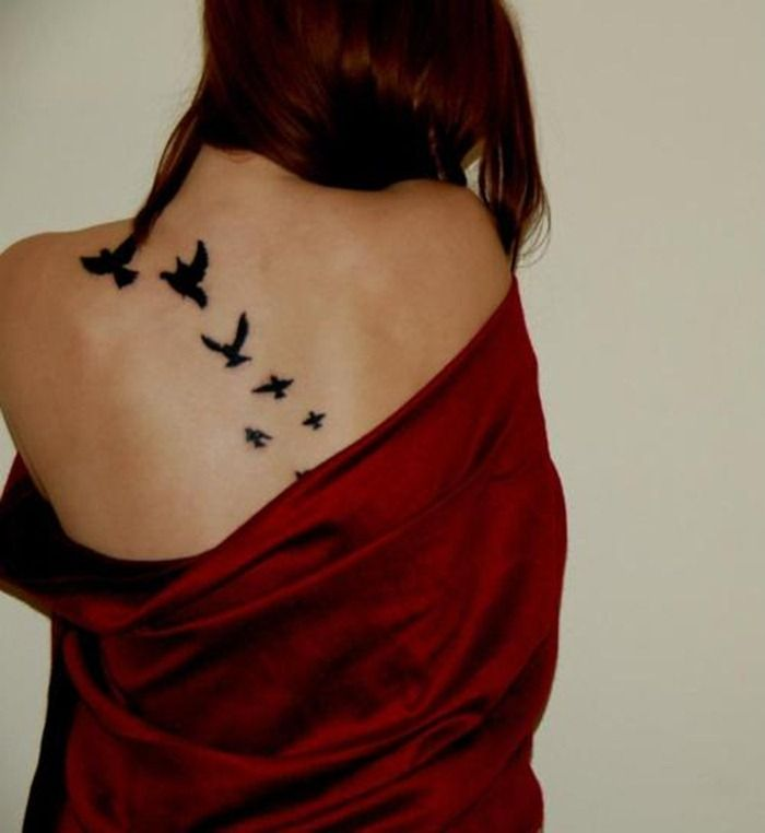 back-tattoos-girls