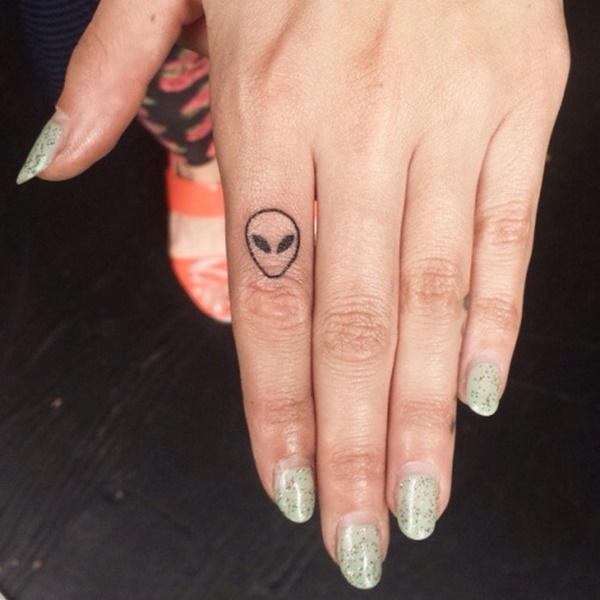 alien-tattoos