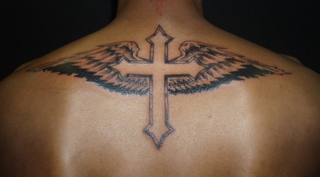 cross-tattoos-for-man