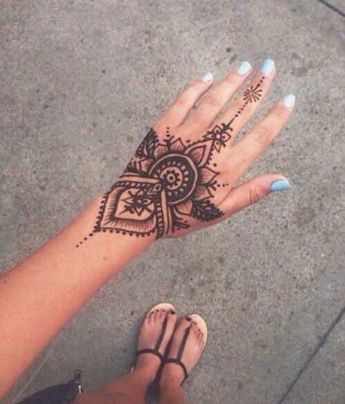 henna-tattoos-design