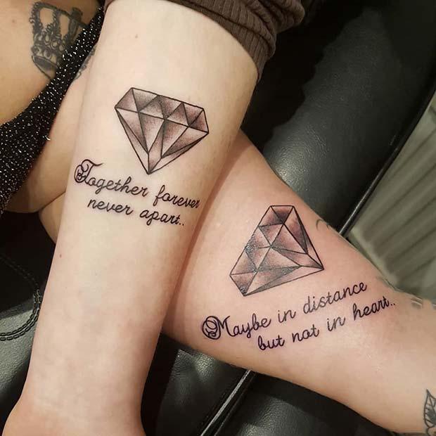 matching-bestfriend-tattoo