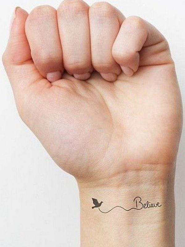 small-wrist-tattoos