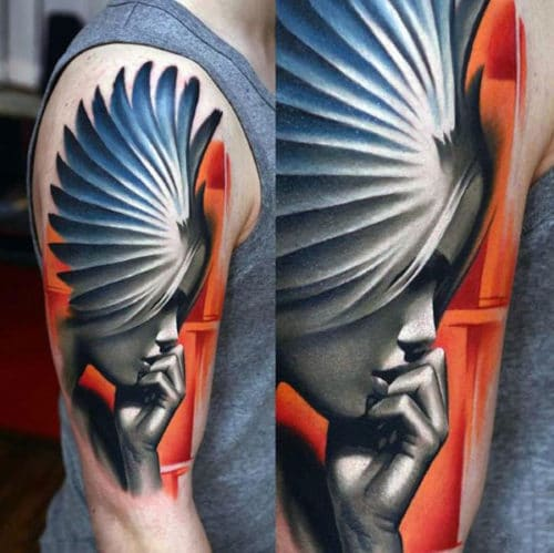 tattoo-designs-men
