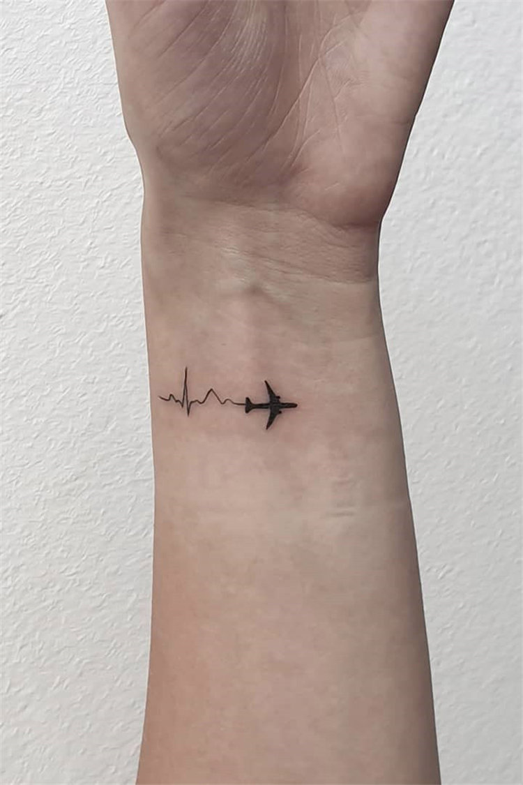 cute-little-tattoo
