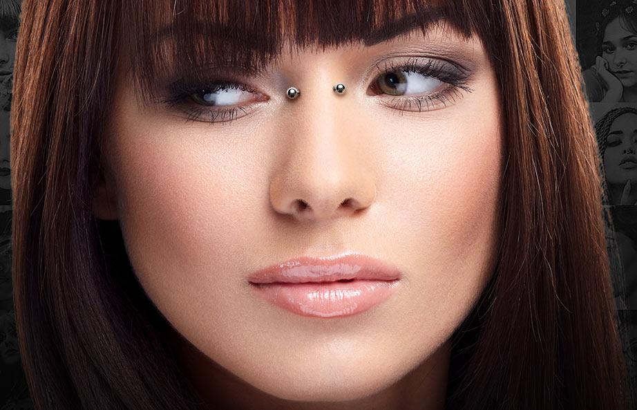 nose-piercing