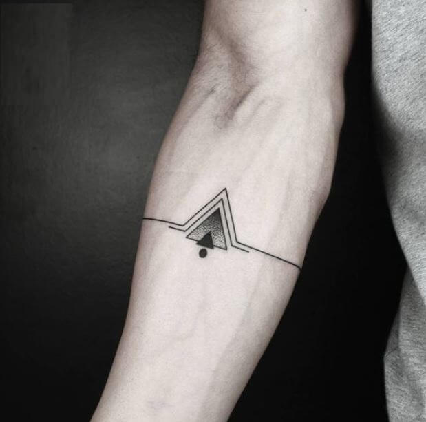 small-tattoos-men