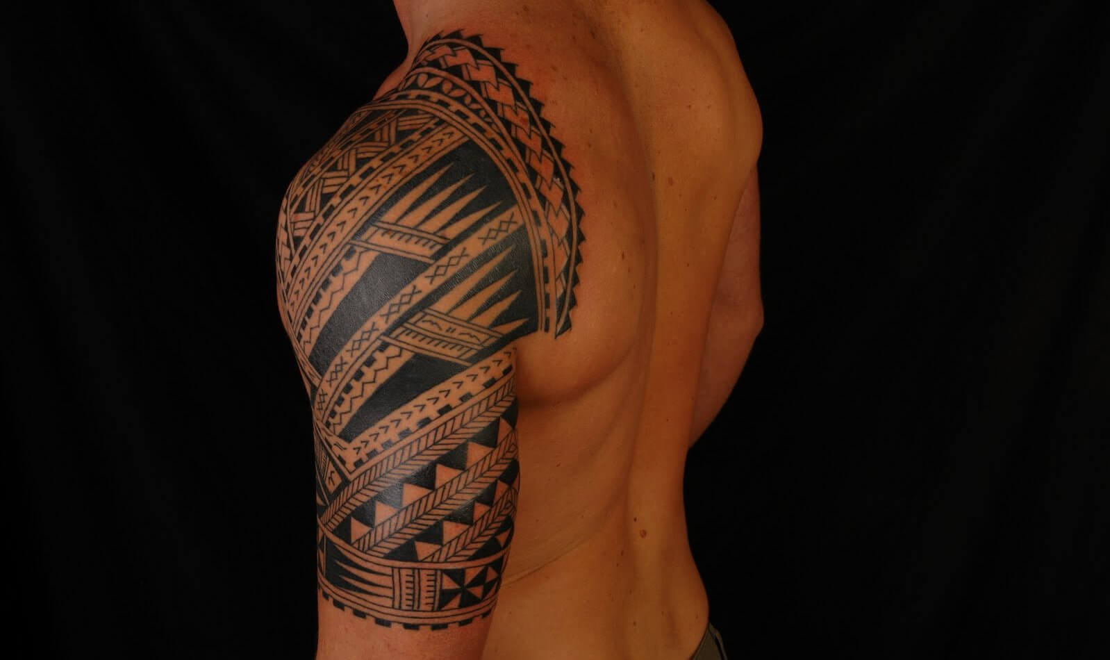 tribal-tattoos-men
