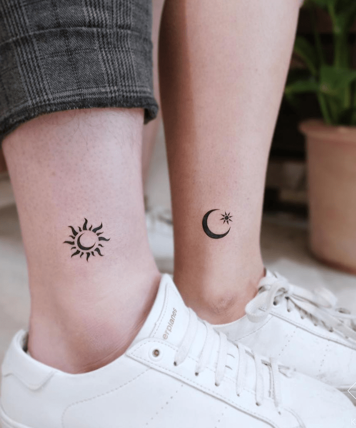 cute-small-tattoo