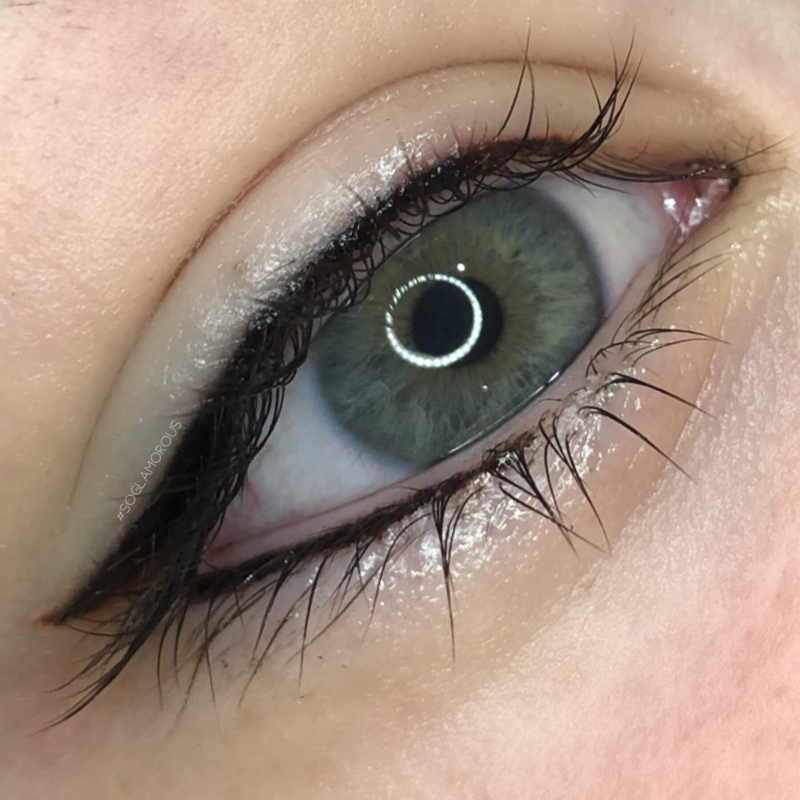 Tips to Consider Before Getting a Eyeliner Tattoo