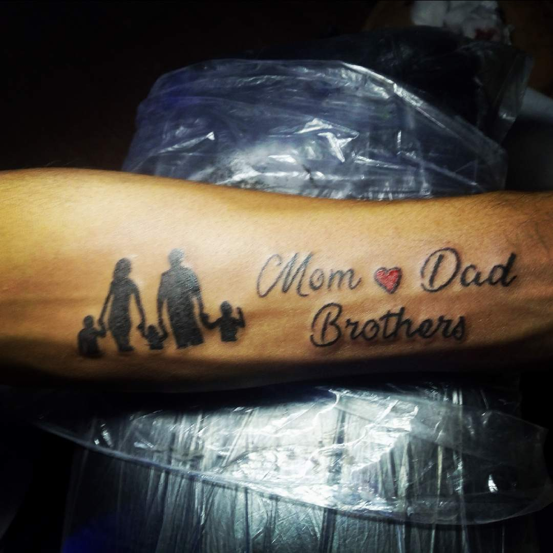mom-and-dad-tattoo