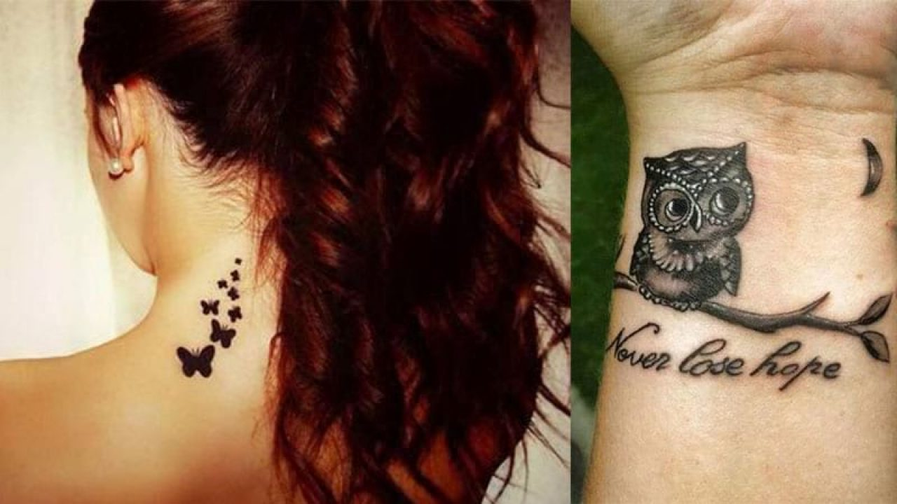 small-tattoo-ideas