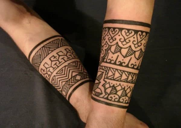 Finding a Tribal Tattoo – Where Can You Find the Best Tribal Tattoo Design?