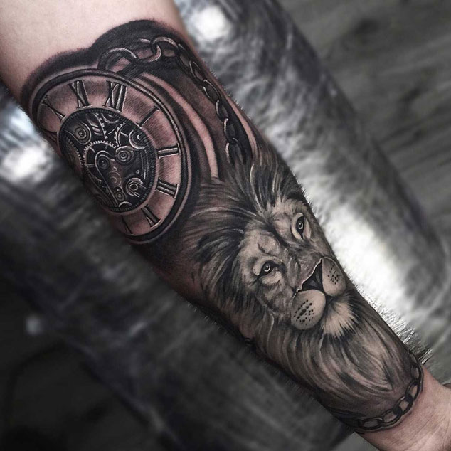 Best and unique tattoo styles for men and women