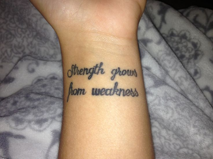 Best Picture design Ideas – How to Pick Your Wrist Tattoo Words and Phrases