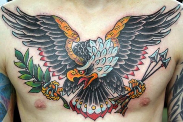 American Traditional Eagle Picture design – Find Great Eagle Picture designs